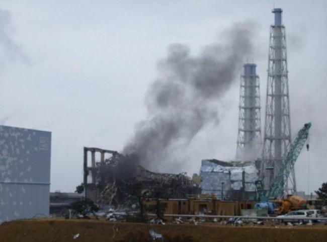 Giappone, dal plutonio alle energie rinnovabili