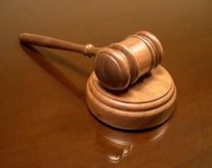 giustizia 300x238 Riforma della Giustizia, Berlusconi prende spunto da DAlema