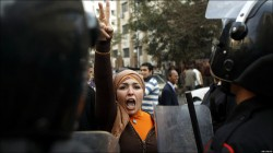 hassanhamada4119477161 e1300960909970 Test di verginità e torture: lEgitto contro le donne scese in piazza