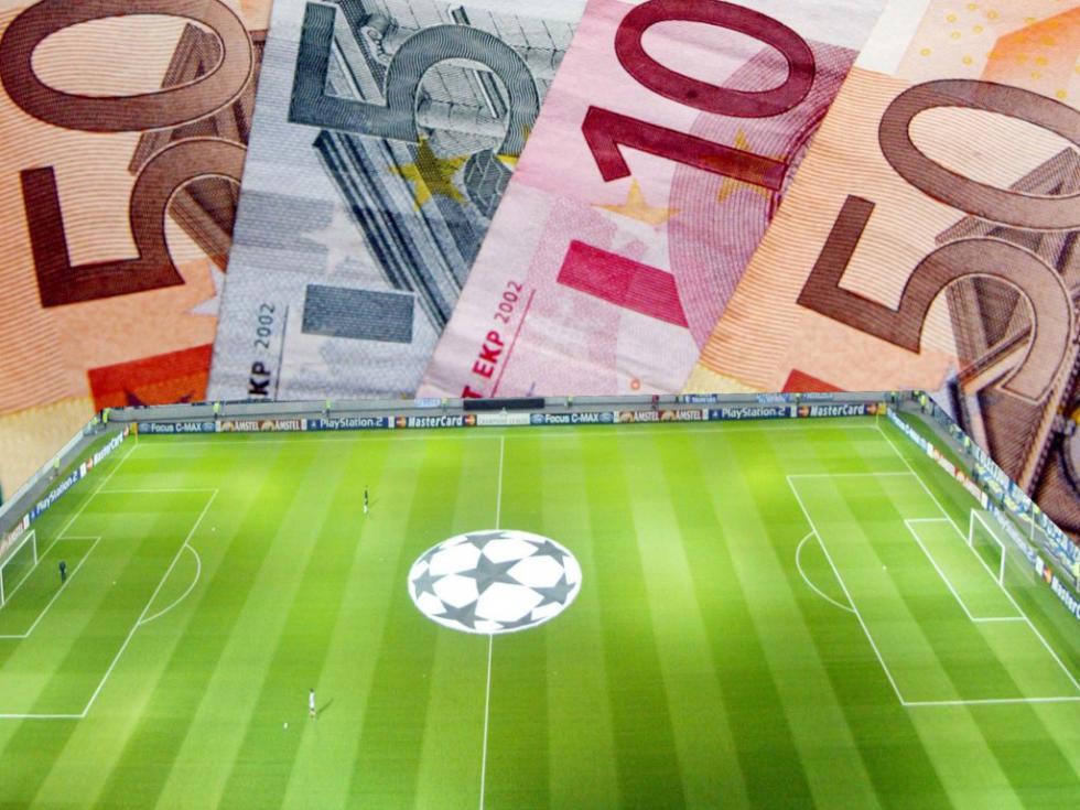 Calcio pulito: da Losanna il manifesto per uno sport più etico e credibile