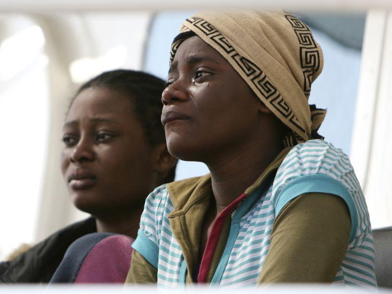 Rifugiati, la Convenzione di Ginevra andrebbe riscritta