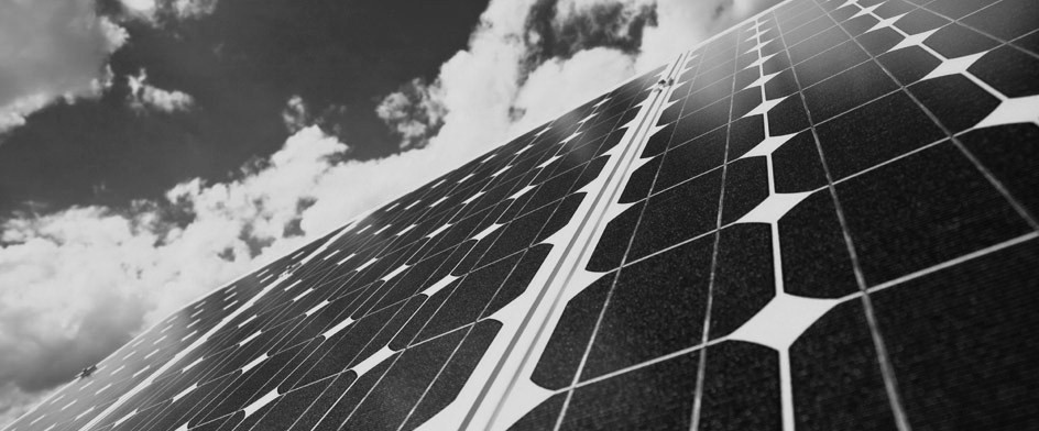 A chi piace il nuovo decreto rinnovabili?