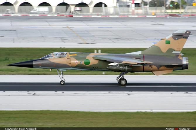 La scheda – L'arsenale bellico di Gheddafi