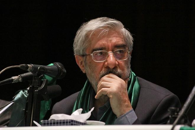 All'ombra della Libia, in Iran scatta la repressione – L'appello di Amnesty