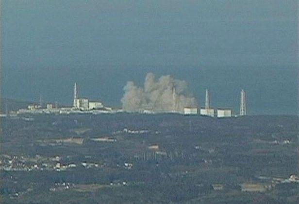 Crisi nucleare in Giappone: cosa potrebbe accadere nella centrale di Fukushima