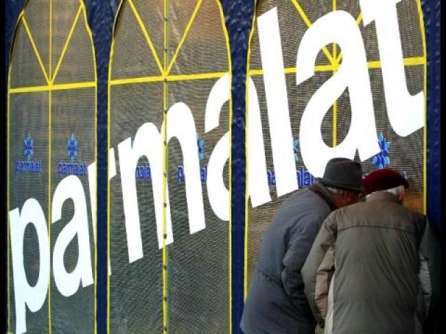 I francesi si prendono Parmalat, ma il governo insiste: «Preserviamo l'italianità»
