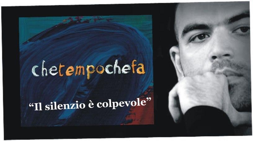 Saviano: «Io in politica? La rivoluzione è fare il proprio lavoro»