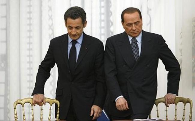 L'editoriale – Guerra in Libia, l'Italia sconfitta