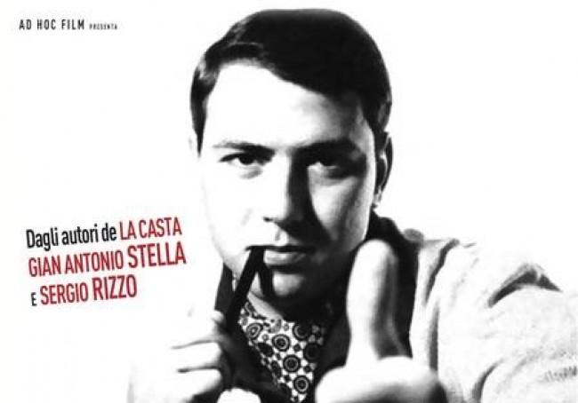 """""""Silvio Forever"""": storia di un premier in cerca d'autore"""