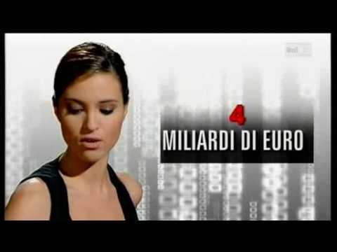 Di cosa si sta occupando maggiormente il Parlamento italiano?