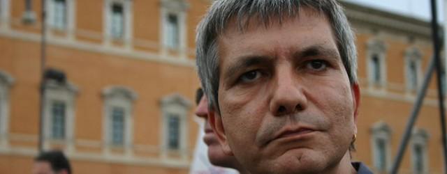 """""""La Lombardia è la regione più mafiosa d'Italia"""""""