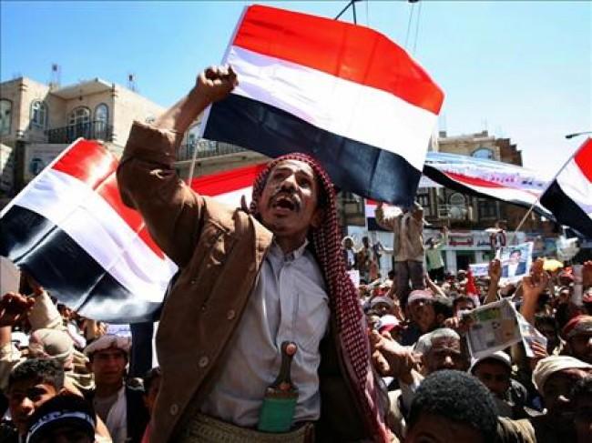 Non solo la Libia: lo Yemen verso la guerra civile