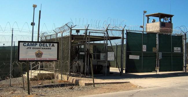 Wikileaks: notizie dal limbo di Guantanamo