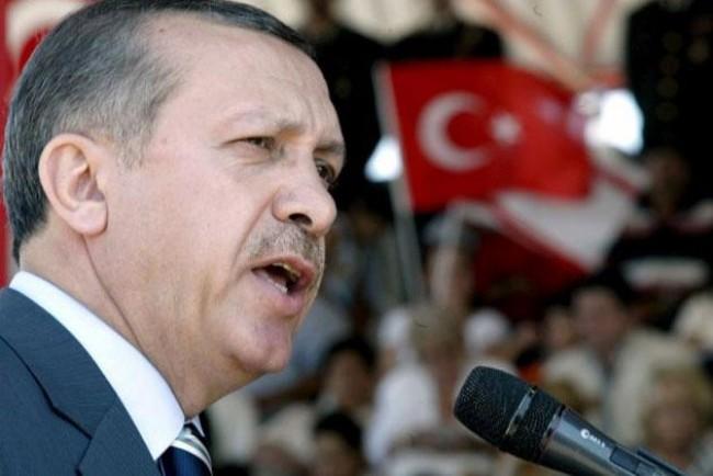 Un piano di pace per la Libia, firmato Turchia