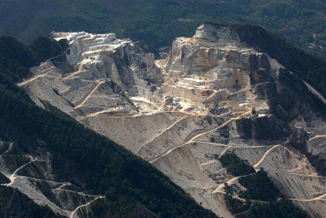 """Report su Carrara, """"una delusione"""" per molti"""
