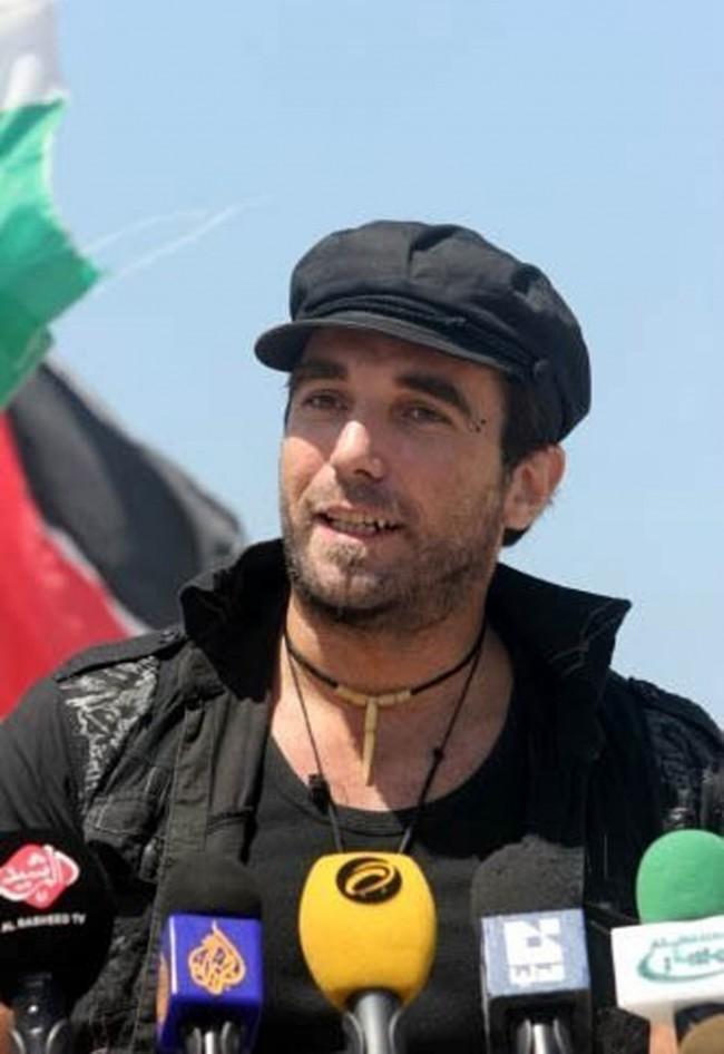 Perchè rapire (e uccidere) Vittorio Arrigoni?