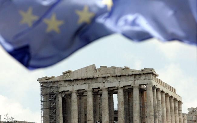 Economia: Grecia e Portogallo alle corde, Francia e Germania divise dai dubbi