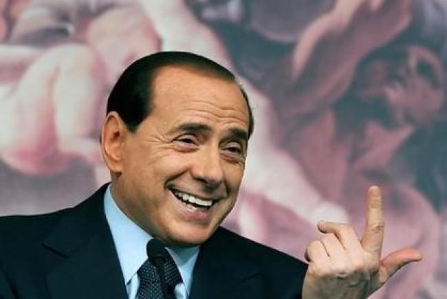 L'editoriale – Silvio contro il popolo, il nucleare il suo boomerang