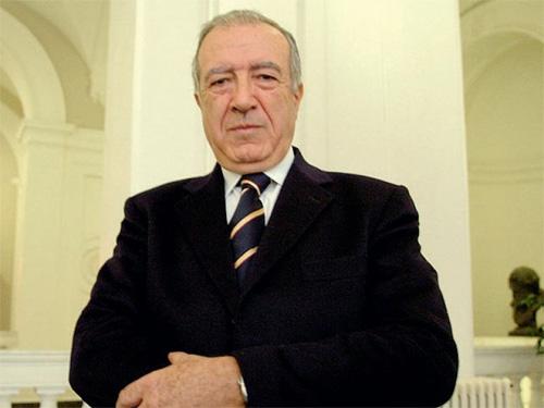 Caso Ruby – Arrestato Ferrigno, sua una delle intercettazioni chiave contro Berlusconi