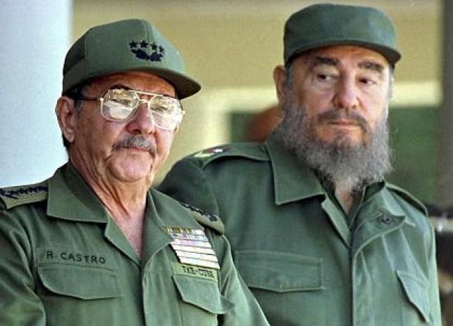 Cuba, le riforme per evitare la bancarotta
