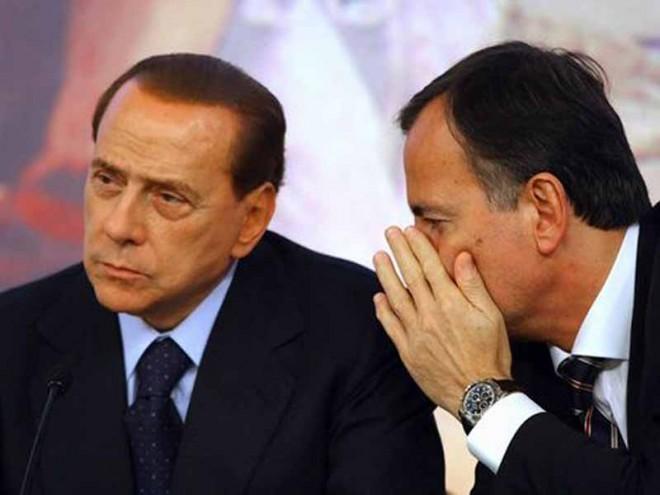 """L'editoriale – """"Scemo di guerra"""". Il ruolo dell'Italia nel conflitto in Libia"""