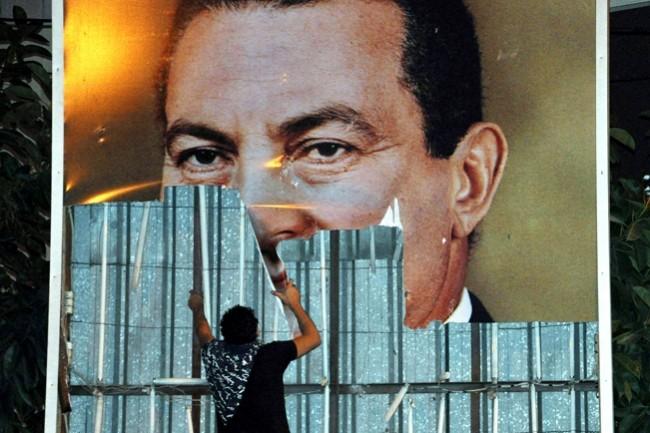 Egitto: da Mubarak ai Fratelli Musulmani, laicità a rischio?