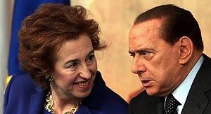 Liste pulite a Milano? Il Pdl candida Berlusconi