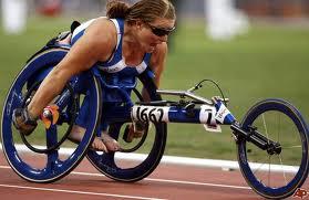 Paralimpiadi 2012: atleti normodotati e disabili per la prima volta insieme