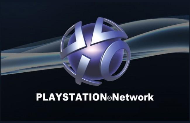 Sony sotto attacco: violati i profili di 77 milioni di giocatori online