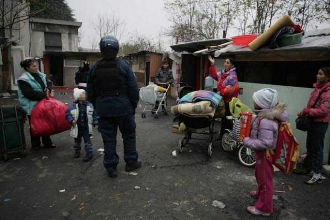 Rom e Sinti, tra povertà e pregiudizi (I parte)