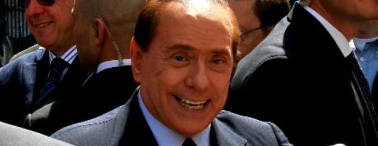 """Berlusconi, """"soldi per non far prostituire Ruby"""""""