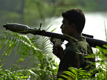 """Sri Lanka, il Presidente attacca l'Onu: """"Danneggia l'immagine del Paese"""""""