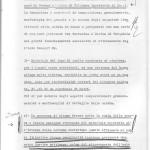 Moro 3 150x150 Lautopsia di Aldo Moro, laltra verità   Leggi il documento