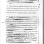 Moro 4 150x150 Lautopsia di Aldo Moro, laltra verità   Leggi il documento