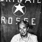 aldo moro br 150x150 Lautopsia di Aldo Moro, laltra verità   Leggi il documento