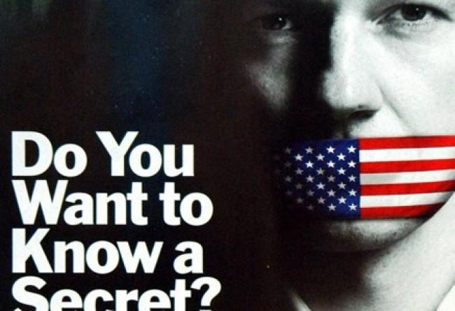 Il New York Times contro WikiLeaks: la guerra dell'informazione