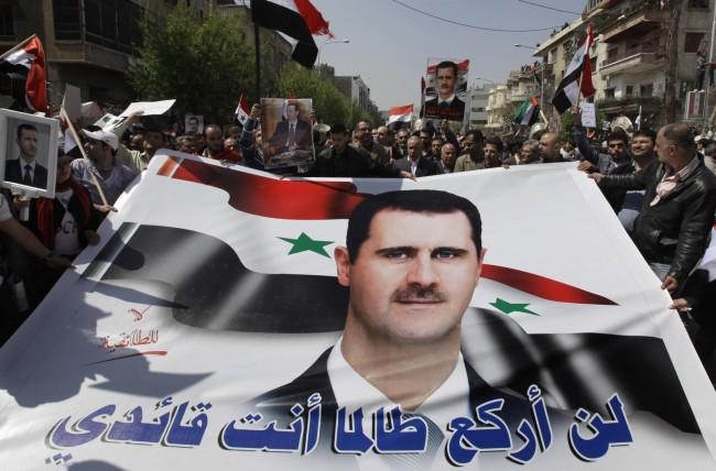 Siria, non si ferma il bagno di sangue