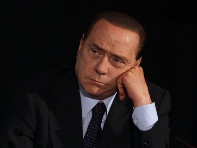 """""""Chiagne e non fotte"""", Libero racconta il disastro del centrodestra"""