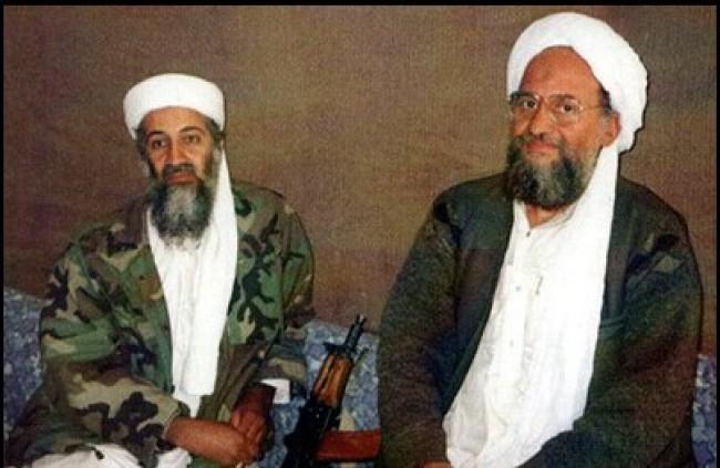 """""""Al Qaeda è stata distrutta nel 2002"""""""
