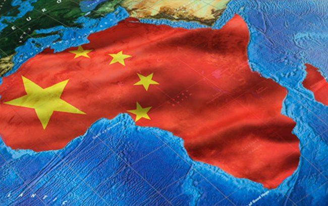 L'Africa schiacciata tra Cina e Occidente