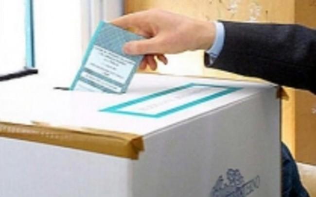 Elezioni 2011: come e cosa si vota