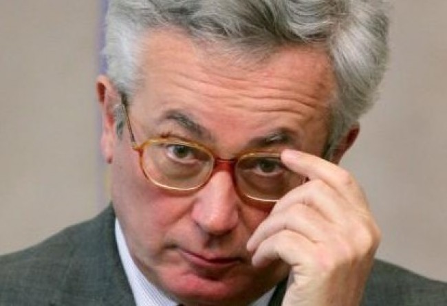 Standard & Poor's avvisa l'Italia: «Siete a rischio, basta sprechi»