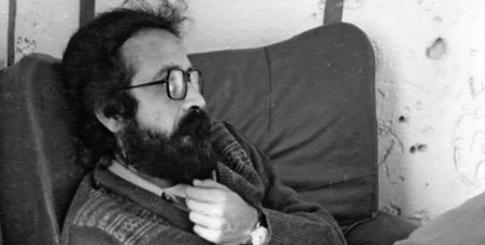 """""""Mafiopoli"""", le trasmissioni di Peppino Impastato su Radio Aut"""