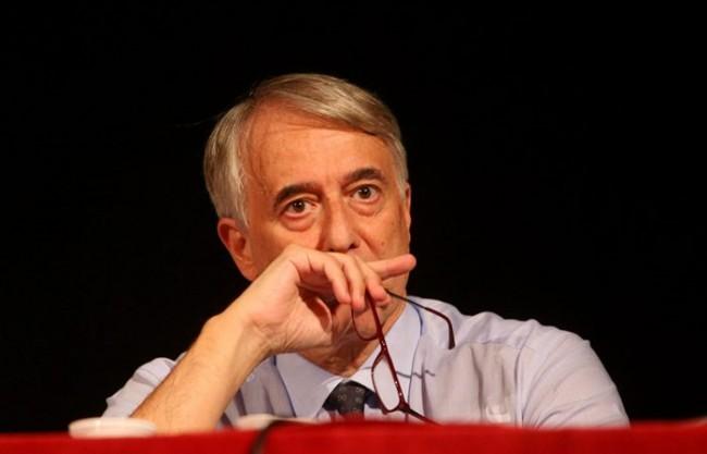 La sinistra verso la vittoria, Moratti e Lettieri crollano – La Diretta