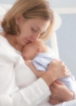 """Condizione delle donne, l'allarme di Save the children: """"Italia sempre peggio"""""""