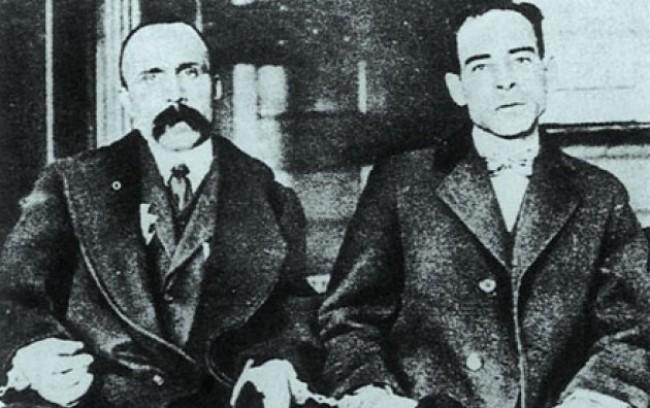 "Italians – Quando i ""terroristi"" eravamo noi"