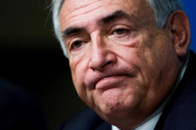 L'Europa senza Strauss-Kahn