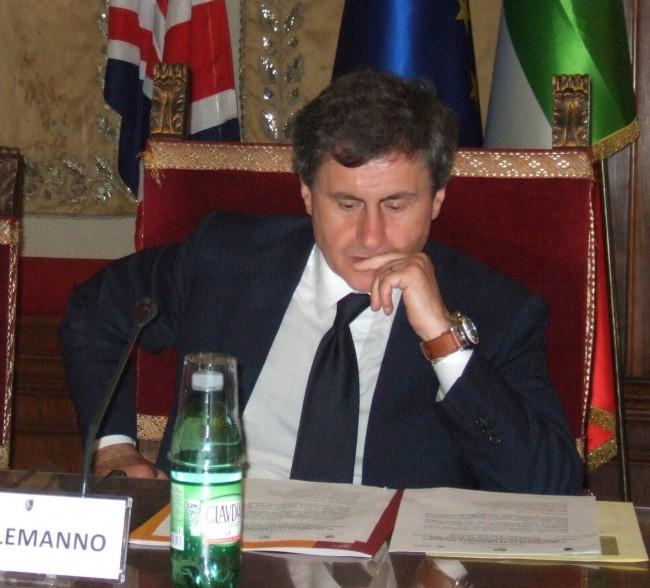 """Il bluff della """"politica della sicurezza"""" a Roma: croce e delizia di un sindaco inadeguato"""