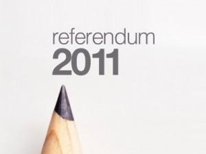 L'editoriale – Referendum, l'Italia che vota senza consapevolezza