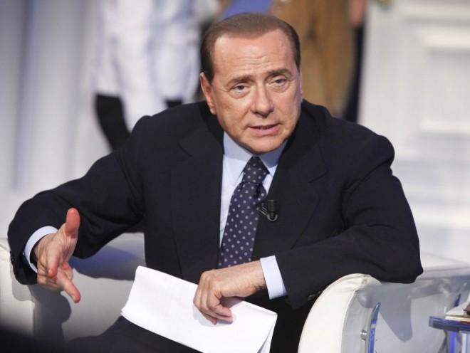 Intercettazioni, Berlusconi pronto a riproporre il ddl Mastella votato dalla sinistra